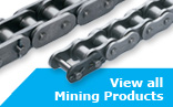 All Mining Products
