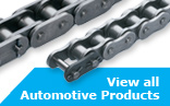 All Automotive Products