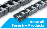 All Forestry Products